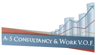 A-S Consultancy & Works Zoersel